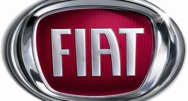 Fiat Chrysler Automobiles N.V. comunica la variazione del capitale sociale