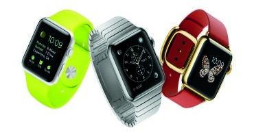 """Come creare nuove app per """"Apple Watch"""""""