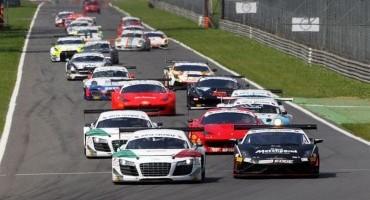 Italiano Gran Turismo, Audi Sport, al 20 Gennaio l'udienza del TNA relativa all'appello relativo a Gara2 di Monza