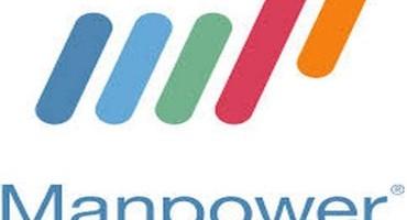 ManpowerGroup va al Motor Show e lancia MotorSport Academy