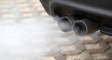 Da Clean Diesel Technologies (CDTI) un'innovativa tecnologia clean air