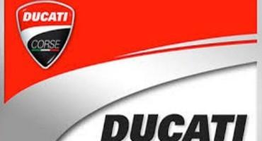 MotoGp, GP di Valencia, buon inizio per i piloti del Ducati Team