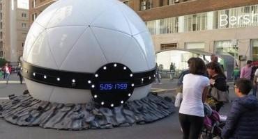 Mercedes-Bnz: il lancio della nuova generazione Smart sul sito cityinvasion.it