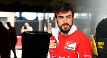 """Formula1 – GP del Brasile – Alonso: """"probabilmente la mia stagione migliore"""""""
