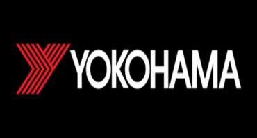 Yokohama partecipa al Motor Show di Bologna