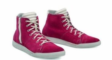 EICMA 2014: Gaerne presenta la linea di sneaker G.Voyager