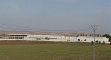 Reanult, nella regione di Orano, in Algeria inaugura un nuovo stabilimento automobilistico