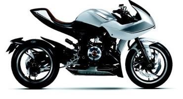 EICMA 2014: Suzuki presenta sei nuovi modelli e prepara il rientro in MotoGP