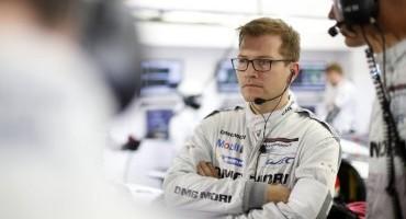WEC, Le Mans 2015: Nico Hülkenberg farà parte del Team Porsche
