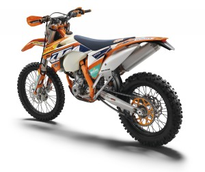 ktm-factory-edition-sono-arrivate-le-exc-2015-100297_factory_exc_350_f_le_rear
