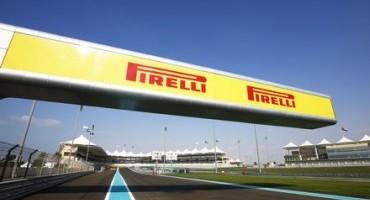 Pirelli e il rapporto con la Formula 1