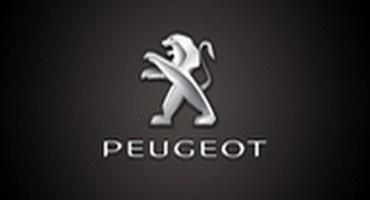 Peugeot: trend positivo a Novembre 2014