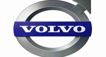 Volvo Car Group ha iniziato il collaudo del suo nuovo tre cilindri