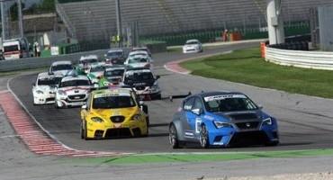 ACI Sport, CITE, dal 2015 il Turismo Endurance assegna tre titoli di campionato italiano