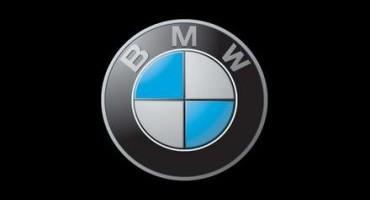 Variazioni Organizzative in BMW Italia da 1° gennaio 2015