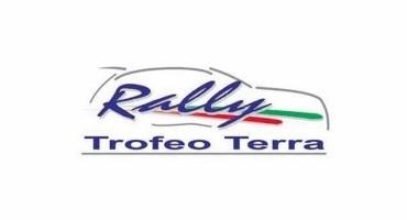 ACI Sport: definite le tappe del Trofeo Rally Terra 2015