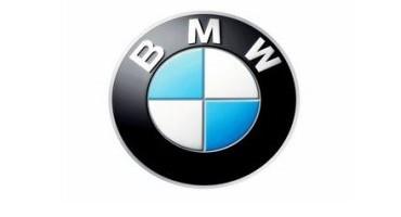 Nasce la collaborazione tra BMW Motorrad e Roland Sands Design