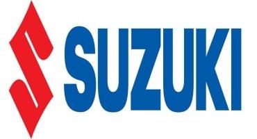Suzuki Motor Thailand, smarrite 89 targhe nelle reti informatiche