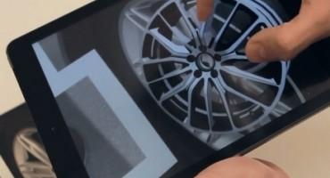 Maserati, vinto il premio per la comunicazione post vendita