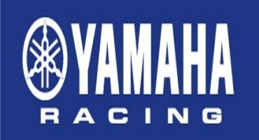 Yamaha Miglio Racing Team, pronto per la sfida mondiale