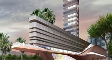 Pininfarina e Pasqualotto: un accordo per dar vita a nuovi progetti residenziali di lusso in Brasile