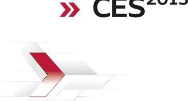 Audi al Consumer Electronics Show 2015