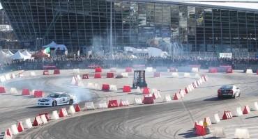 Automotoracing 2015, tutto pronto per la sesta edizione
