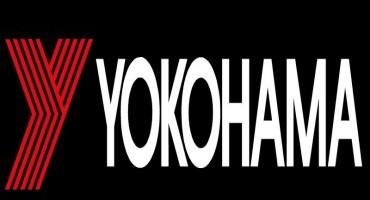 Nuova intesa tra Yokohama e Magneti Marelli After Market per la formazione dei gommisti