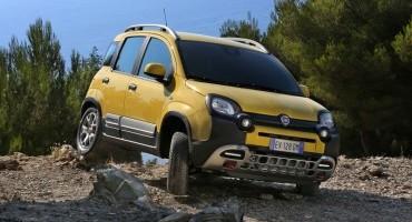 Fiat Chrysler Automobiles protagonista del Motor Show di Bologna