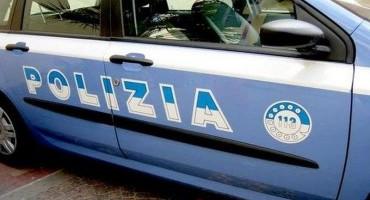 Nel 2015 sarà integrato il parco auto della Polizia, 100 nuove BMW entro Giugno e altre 200 a seguire