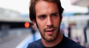 Formula E, Jean-Eric Vergne correrà con il team Andretti