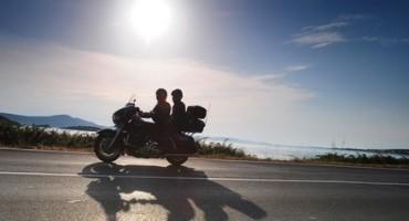 Harley-Davidson sceglie l'Andalusia per il 24° European H.O.G.® Rally