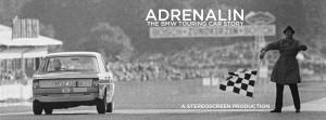 50-anni-in-123-minuti-lo-splendido-documentario-di-bmw-motorsport-adrenalin-the-bmw-touring-car-story-e-ora-disponibile-in-dvd-e-blu-ray-p90170176_highres