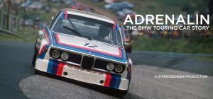 50-anni-in-123-minuti-lo-splendido-documentario-di-bmw-motorsport-adrenalin-the-bmw-touring-car-story-e-ora-disponibile-in-dvd-e-blu-ray-p90170178_highres