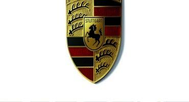 Porsche, al Salone di Detroit 2015 presenta due regine: 911 Targa 4 GTS e Cayenne Turbo S