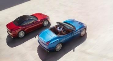 Ferrari : nominati due nuovi dealer in India, a New Delhi e Mumbai