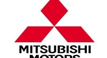 Mitsubishi Motors, strepitoso incremento delle vendite in Europa nel 2014: 136,928 unità + 28%