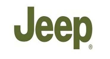 Jeep®, superato il milione di unità vendute nel 2014