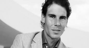 Tommy Hilfiger: Rafael Nadal è il nuovo Brand Ambassador per la collezione uomo di intimo