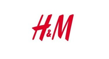 H&M receives Industry Mover Sustainability Award 2015