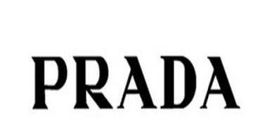 Prada FW 15 Men's and women's Fashion Show