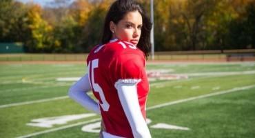 Victoria's Secret to advertise in Super Bowl XLIX