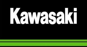 Kawasaki, interessante promozione sullo scooter J300