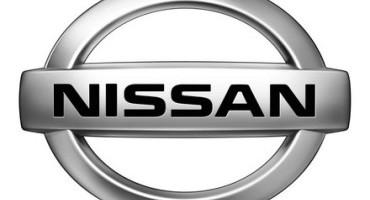 Nissan Motor Co.: produzione, vendite ed esportazioni nel 2014