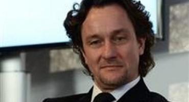 Ducati, Andrea Buzzoni è il nuovo Direttore Vendite e Marketing