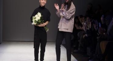 H&M Design Award: Ximon Lee, primo stilista per uomo ad aver vinto il premio