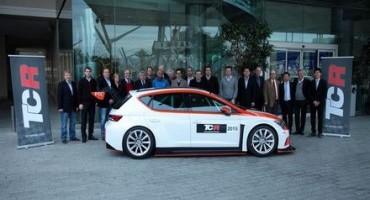 ACI Sport, grazie al TCR il Campionato Italiano Turismo Endurance entra nel panorama internazionale
