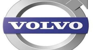 Nuovo Volvo FH con cabina a tetto ribassato: elevata potenza in spazi ristretti