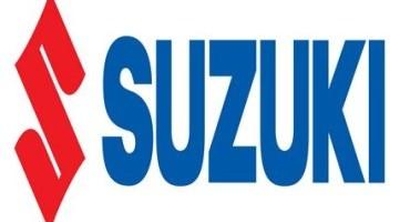 Suzuki Italia: in crescita le vendite nel 2014 e ottime le previsioni per l'anno in corso