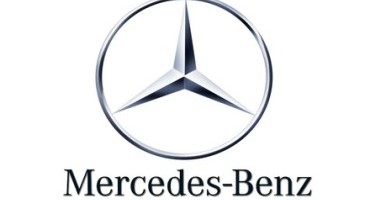 Mercedes-Benz posts best-ever sales in the company's history